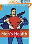 The Rough Guide to Men's Health (Roug...