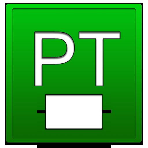 power-tool-elektronik-suite