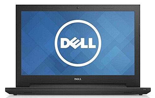 Dell-i3542-1967bk-5-6-Inch-Laptop-Intel-Core-i5-4210U-8GB-DDR3-1TB-HD-Windows-8-1