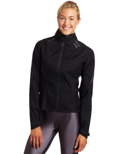 Gore Bike Wear Women's Oxygen GT As Lady Jacket
