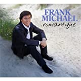 Romantique (CD + DVD)par Frank Michael