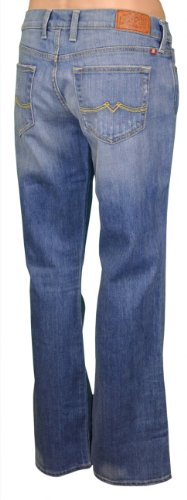 Lucky Brand womens Sweet N Low Jeans Ol' Goldsmith wash