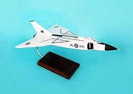 F1748 CF-105 Arrow 1/48