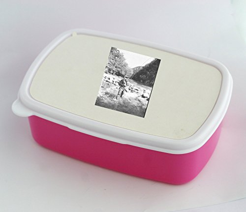lunch-box-with-field-and-stream