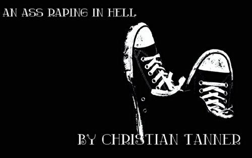 An Ass Raping in Hell