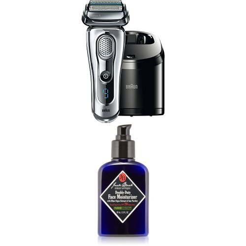 braun-series-9-9090cc-electric-shaver-with-cleaning-center-and-jack-black-double-duty-face-moisturiz