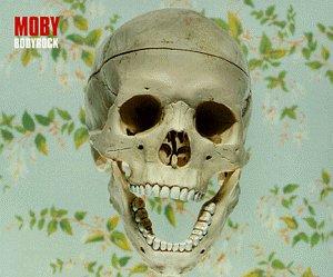 Moby - Bodyrock / Sunday / Sunspot - Zortam Music