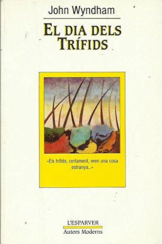 El Dia Dels Trífids descarga pdf epub mobi fb2