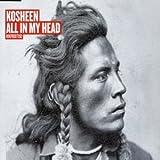 echange, troc Kosheen - All in My Head 2