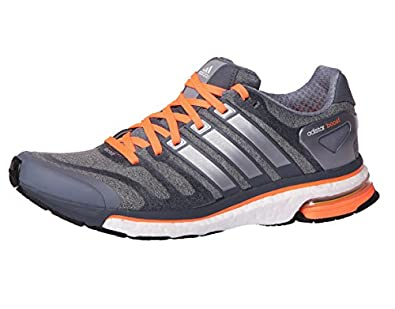Adidas Adistar Boost Women's Running Shoes - 8: Amazon.co
