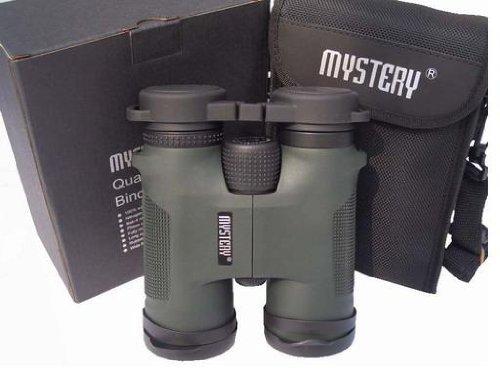 Mystery Wpd 8X42 Binocular For Out Door Activities