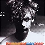 21 Singles 1984-1998