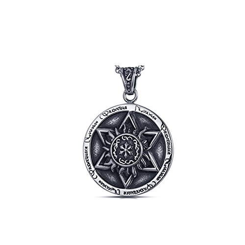 z-p-mens-fashion-cool-stainless-steel-titanium-star-pendant-necklace