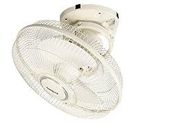 Havells Ciera 300mm Cabin Fan