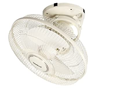 Havells-Ciera-(300mm)-Cabin-Fan
