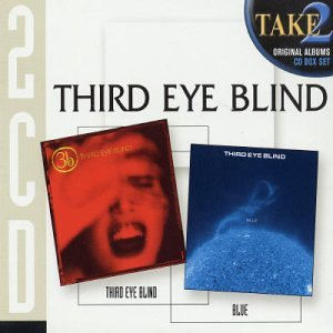 Take 2 by Third Eye Blind