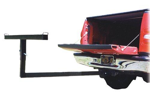 Hitch Truck Bed Extender Canada Extend-a-truck 944 Truck Bed