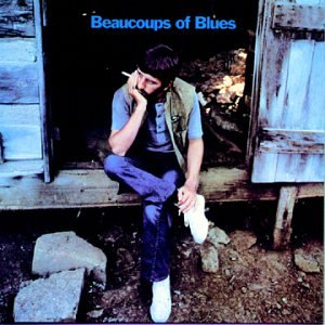 Ringo Starr - Beaucoups Of Blues - Zortam Music