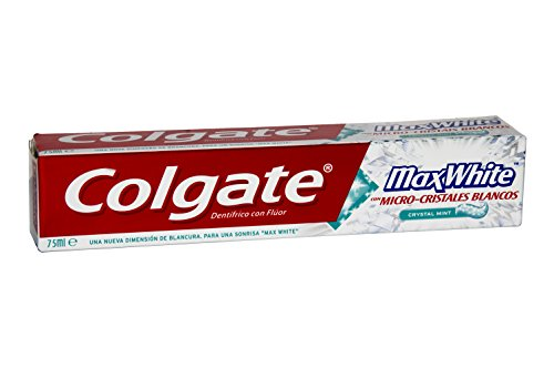 colgate-max-white-75-ml