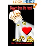 Nuggets from the Heart