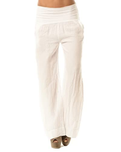 Anoushka Pants Kelly