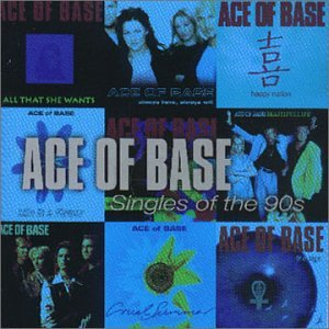 Ace of Base - Platin, Volume 9 - Zortam Music