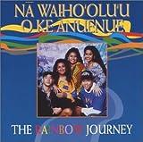 Journey - Na Waihooluu o ke anuenue