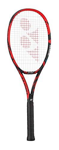 Yonex Vcore Tour F97 Racchette da Tennis (310 Gr.)