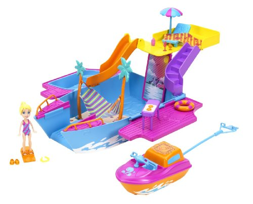 mattel-y6717-polly-pocket-tropical-party-yacht