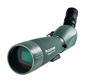 Celestron 52305 Regal M2 80ED Spotting Scope by Celestron