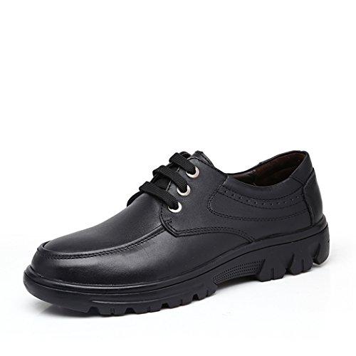 spades-clubs-scarpe-antinfortunistiche-uomo-nero-size-39