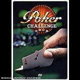 echange, troc Poker Challenge
