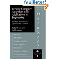 Iterative Computer Algorithms