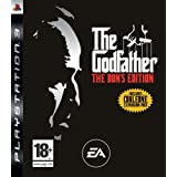 The Godfather: The Don's Edition (PS3)by Electronic Arts