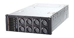 Lenovo 6241ECU Server