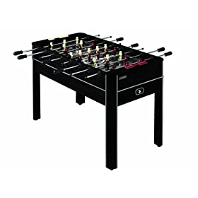 53% off Harvard Black Deca Foosball Table 41BJPsqC8xL._SL500_AA280_