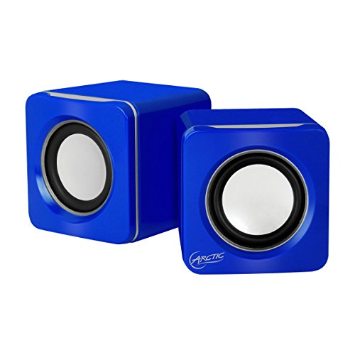Samsung Wireless Home Theater System