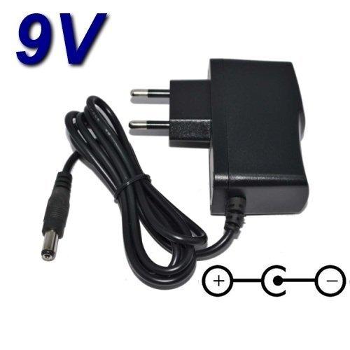 adaptateur-secteur-alimentation-chargeur-9v-pour-etiqueteuse-dymo-label-manager-106-110-150-160