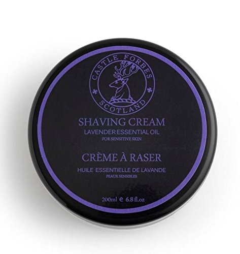castle-forbes-lavender-oil-shaving-cream-68oz-by-castle-forbes