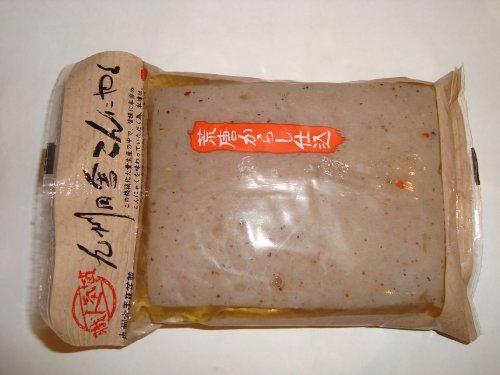 Giu Long Alimentary Paste (Ishibashiya Inaka) (10.5 oz x 6 Bags)