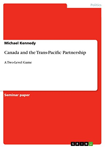 canada-and-the-trans-pacific-partnership-a-two-level-game