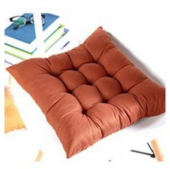 new-day-chair-pads-office-swivel-chair-pads-student-computer-stool-cushion-cushion-rocking-chair-pad