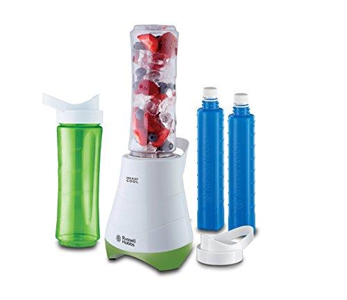 russell-hobbs-21350-56-standmixer-mix-go-cool-smoothie-maker300-watt-inkl-2-trinkflaschen-mit-kuhlak