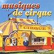 Musiques De Cirque