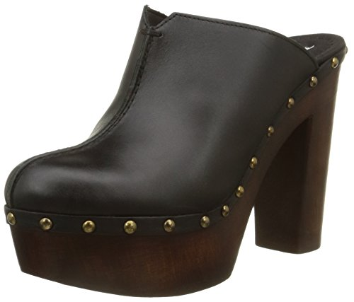 steve-madden-women-clogs-and-mules-carroll-black-black-55