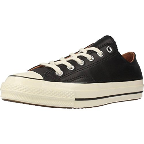 chuck-taylor-all-star-70-premium-leather-415