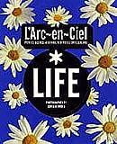 L'Arc~en~Ciel「LIFE」―PRIVATE SCENE at HAWAII, NEW YORK & SWITZERLAND