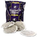 Maxwell House GEN862400 Circular Filter Packs Coffee