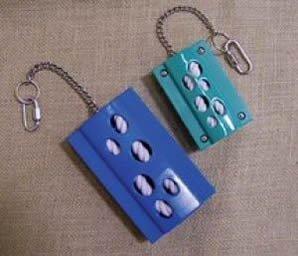 Cheap Brand New, Jungle Talk Power Preen Small Bird Toy (Sale Jungle Talk – Small Toys) (MSS085-23000-RR|1)