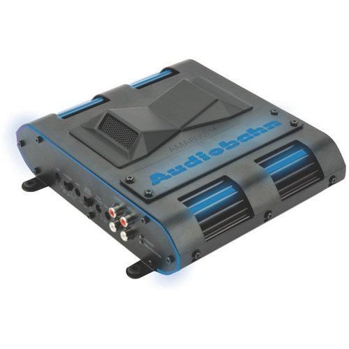 Car Woofer And Amplifier Lowest Price